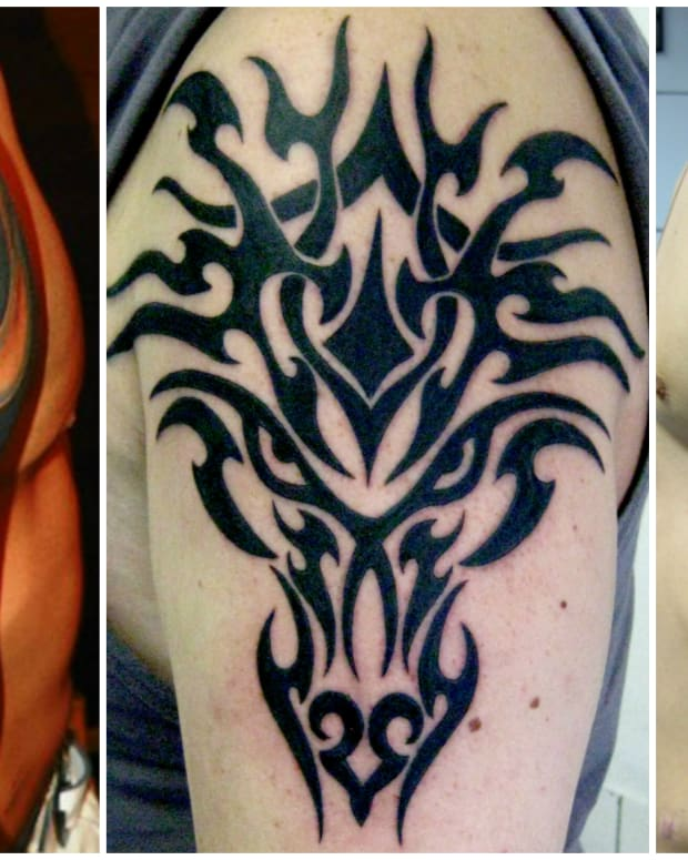 how-to-draw-original-tribal-tattoo-designs