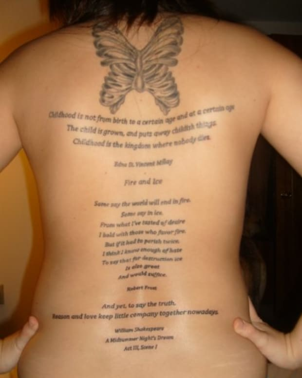 literary-tattoo-ideas-poem-tattoos