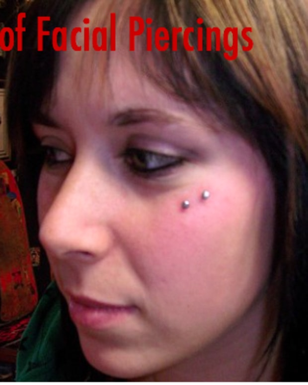 different-kinds-of-facial-piercings