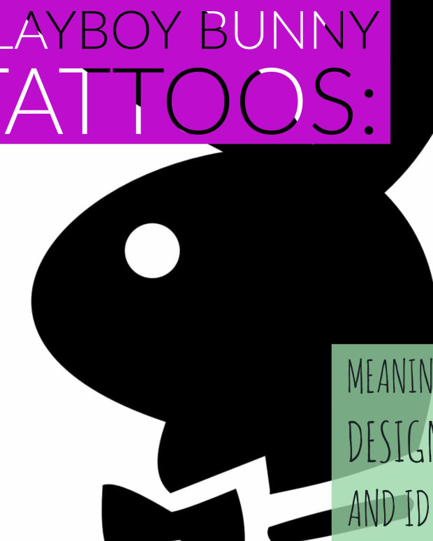 playboy-bunny-tattoo-and-meaning