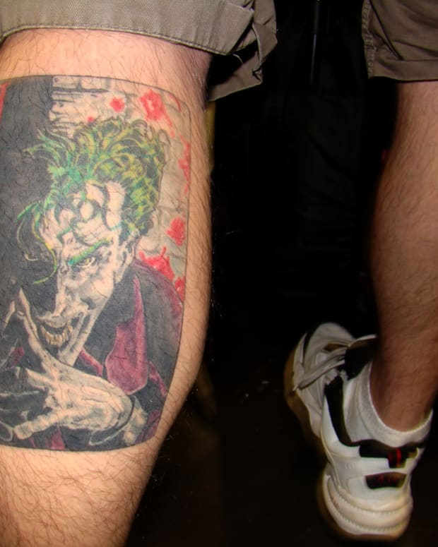 joker-tattoos-and-meanings