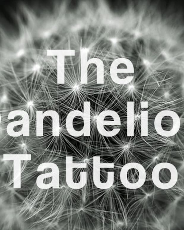 dandelion-tattoos-and-meanings-dandelion-tattoo-designs-and-ideas-dandelion-tattoo-images