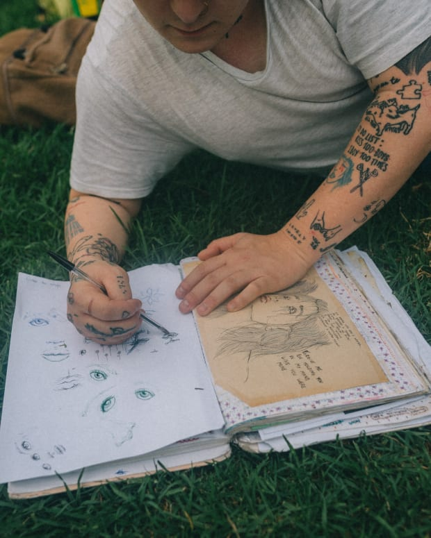 boots-illustrated-your-tattoo-portfolio-pre-apprenticeship-status