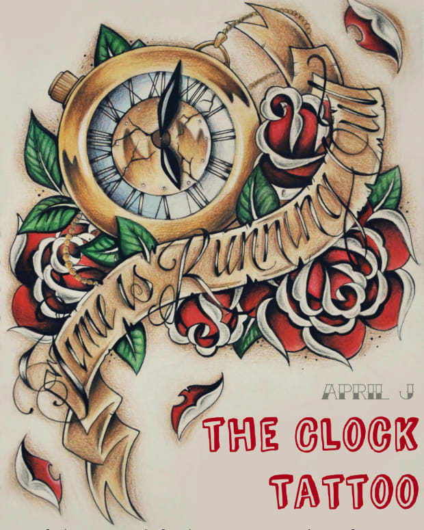 clock-tattoos-and-designs-clock-tattoo-meanings-clock-tattoo-ideas-and-pictures