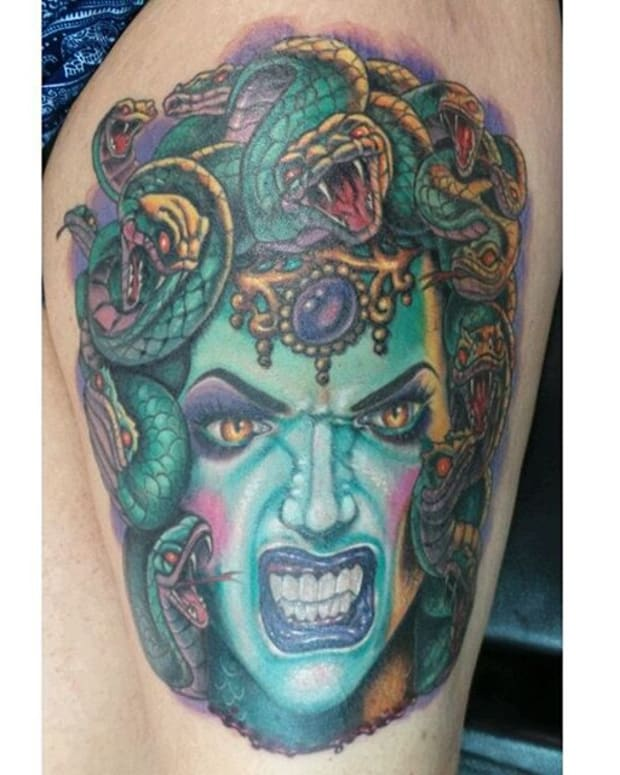 medusa-tattoos-and-designs-medusa-tattoo-meanings-and-ideas-mudusa-tattoo-pictures