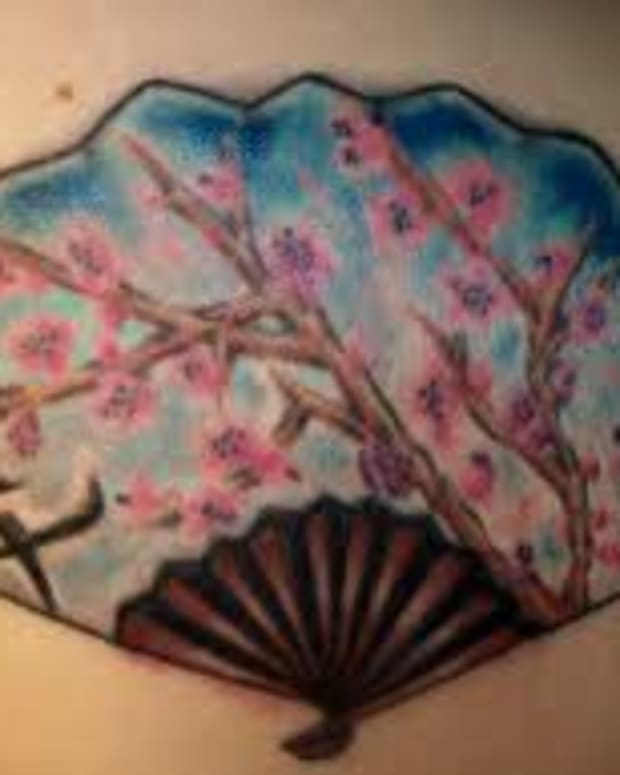 oriental-fan-tattoos-and-designs-oriental-fan-tattoo-meanings-and-ideas-oriental-fan-tattoo-pictures