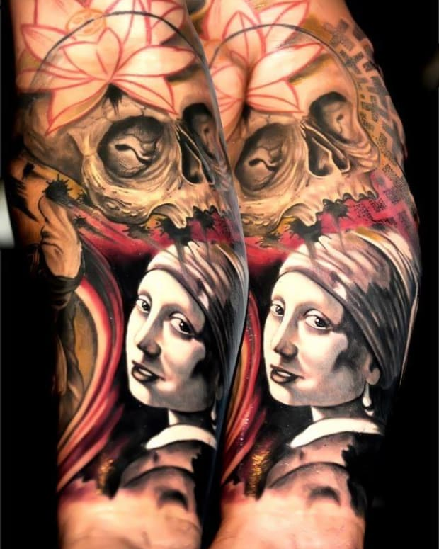 how-much-will-my-tattoo-cost