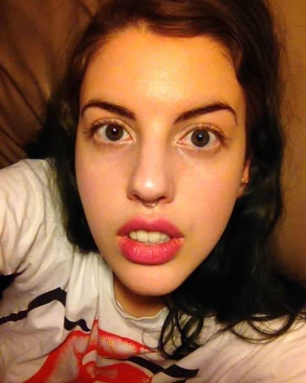 my-septum-piercing-experience