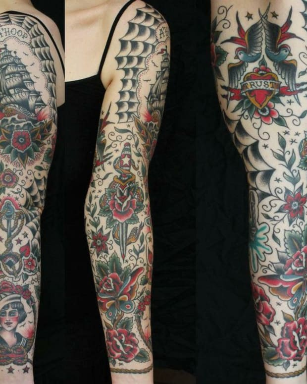 introduction-to-tattoo-styles