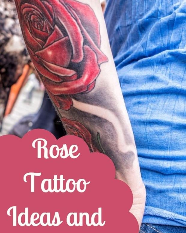 rose-tattoo-history-ideas-and-meaning
