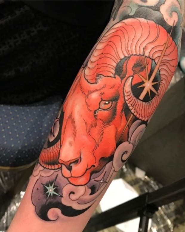 aries-tattoo-ideas-for-man-and-woman-design-inspirations-and-meanings