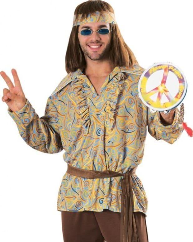 70s-costumes