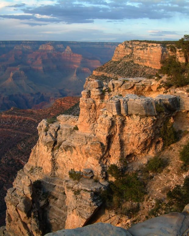 six-must-see-travel-spots-in-the-western-united-states