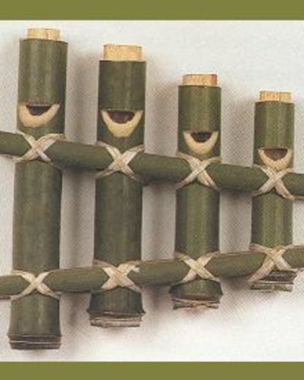make-your-own-instrument---pan-pipes