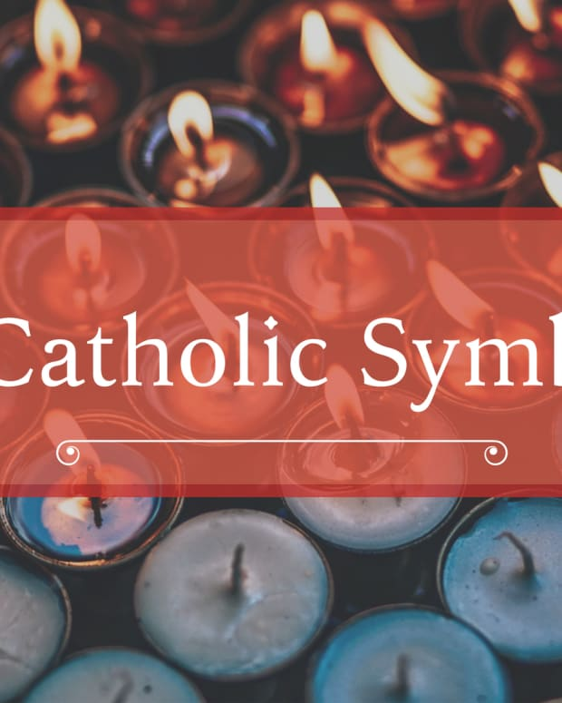catholic-symbols