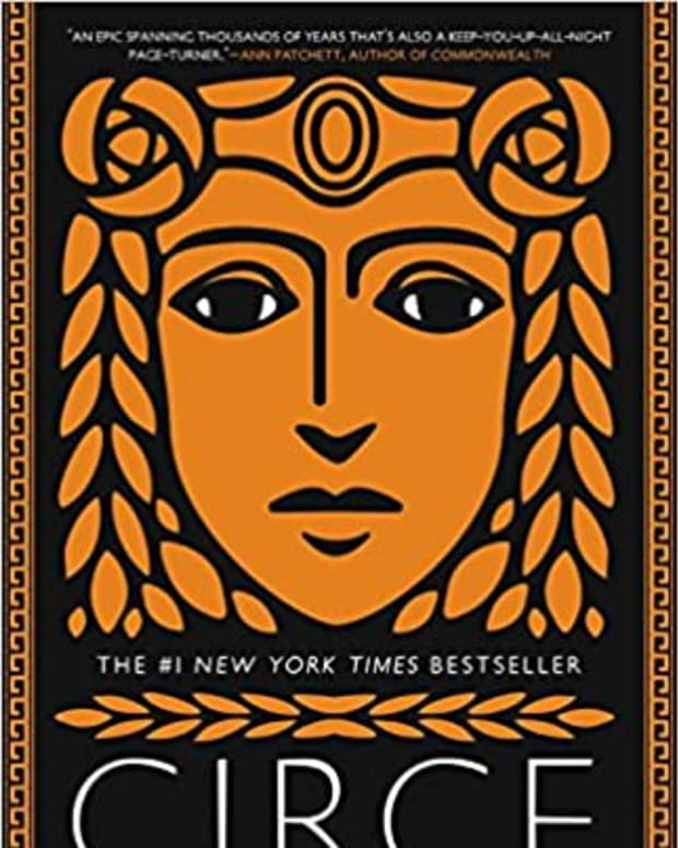circe-an-enchanting-tale-of-a-misunderstood-witch