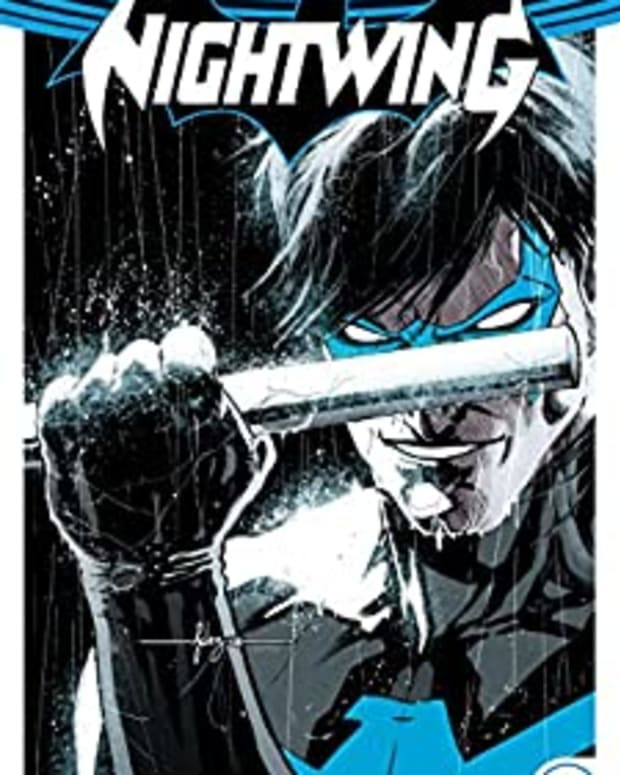 graphic-novel-review-nightwing-rebirth-better-than-batman-volume-1-by-tim-seeley