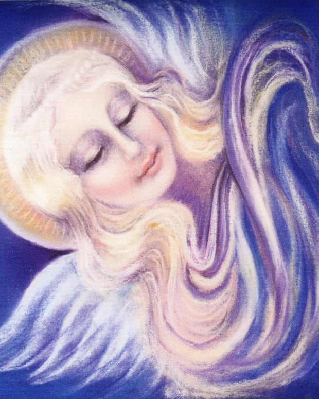 angels-how-to-ask-for-help-and-guidance-from-the-angels