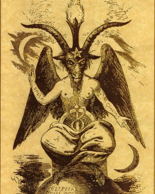 luciferian-doctrine-the-iluminati-and-the-free-masons
