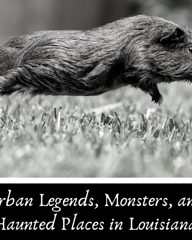 louisiana-edition-urban-legends-monsters-and-haunted-places-the-series