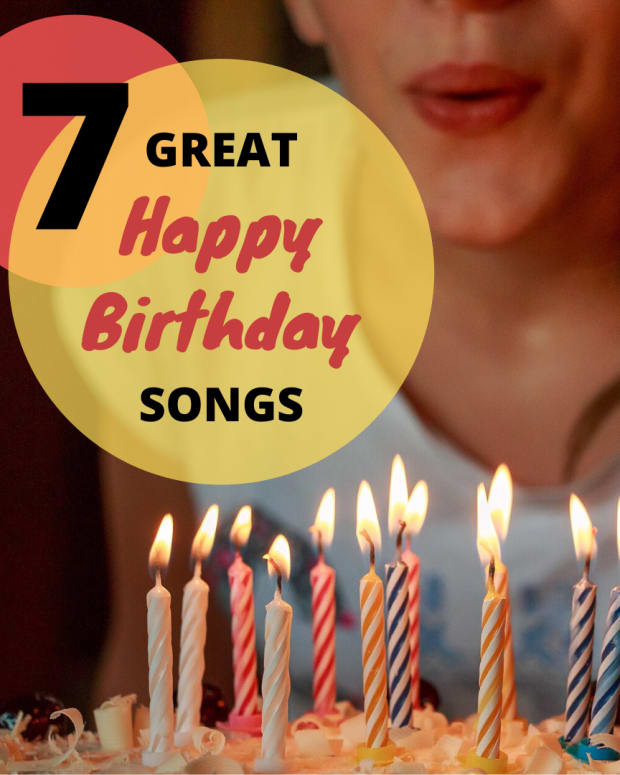 the-best-birthday-songs-for-everyone