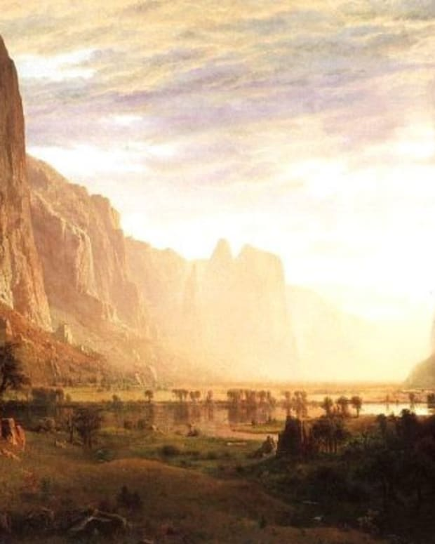 10-western-artists