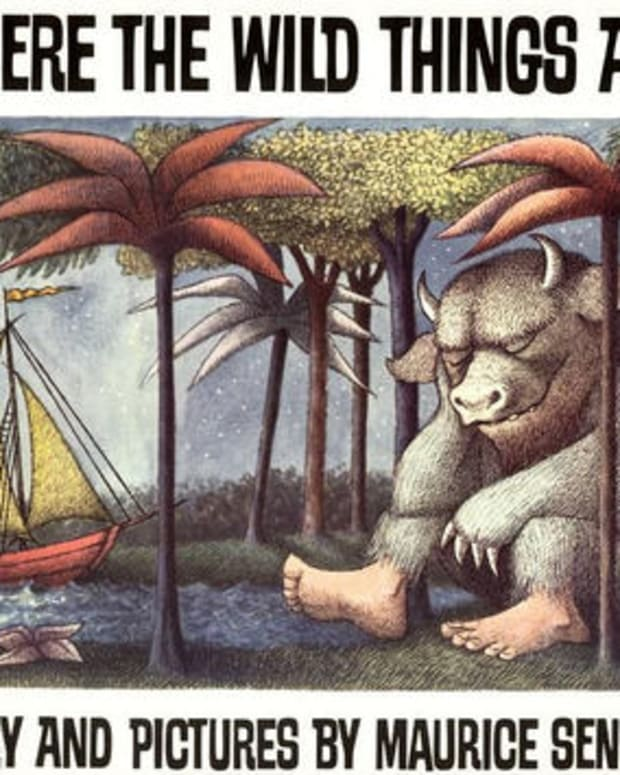 where-the-wild-things-are-childrens-book-review