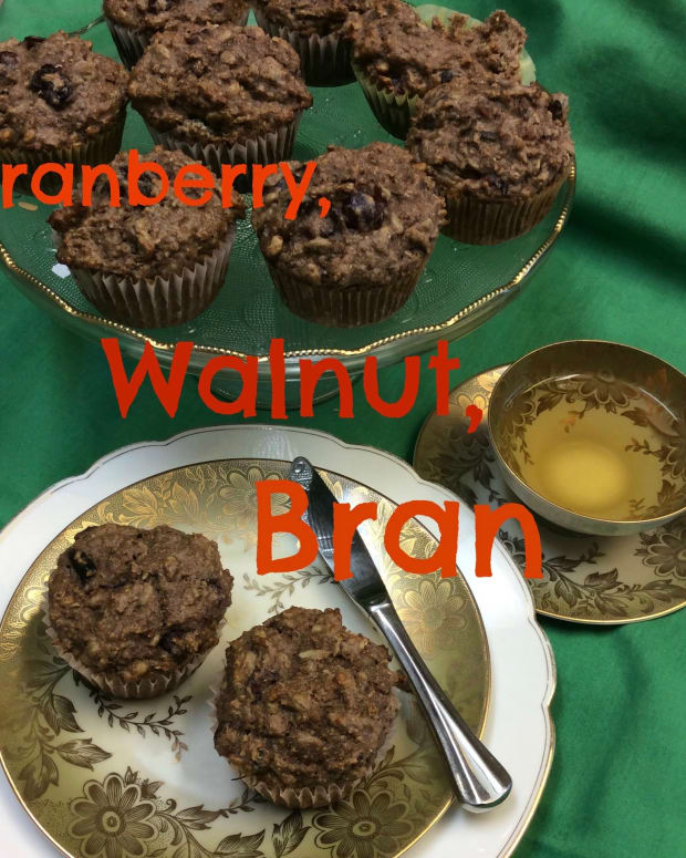 easy-cranberry-bran-muffins