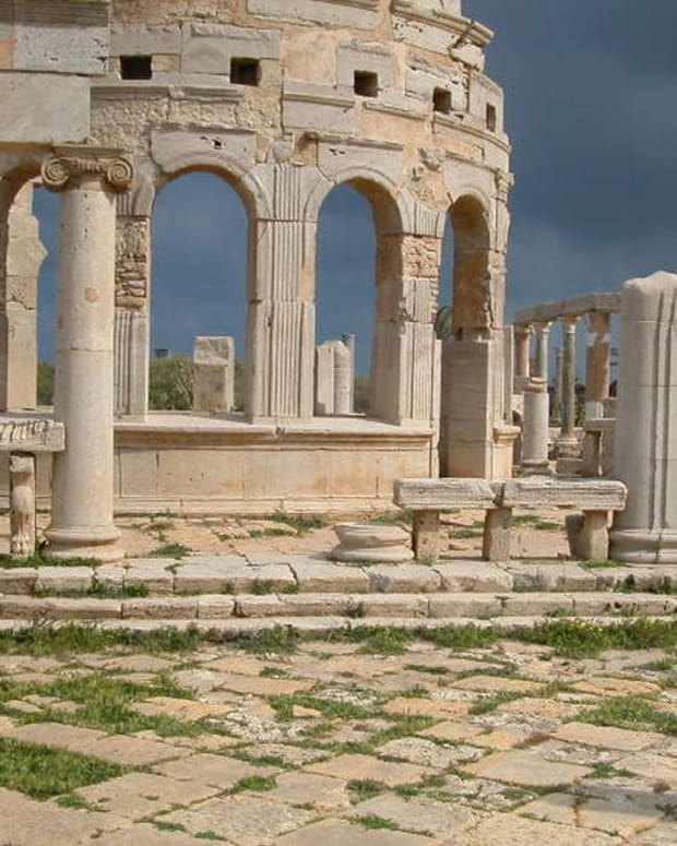 ten-greatest-archaeological-sites