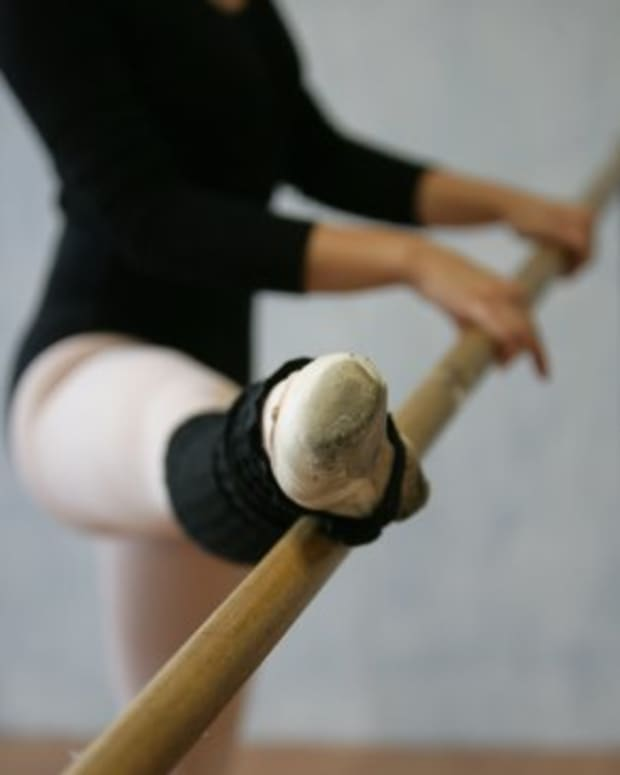 the-benefits-of-ballet-lessons-for-adults