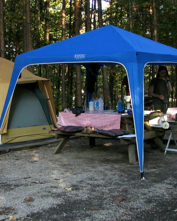 camping-tips-for-girl-scout-trips