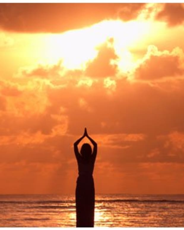 benefits-of-surya-namaskar