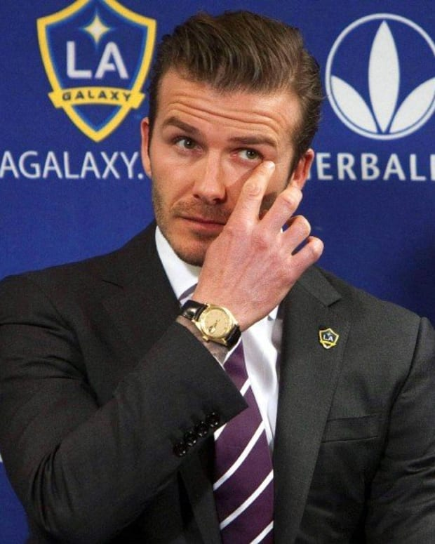 david-beckhams-top-5-watches