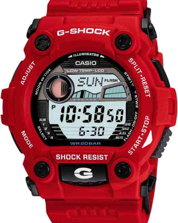 top-10-g-shocks