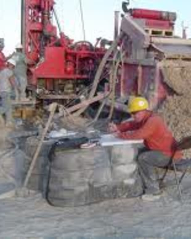 my-experience-getting-a-job-as-a-mudlogger-in-the-oilfield
