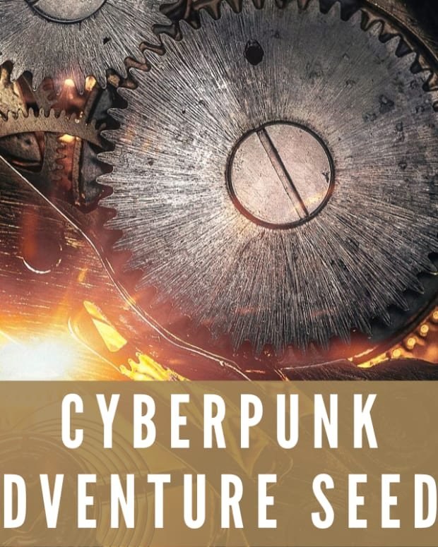 steampunk-adventure-seeds