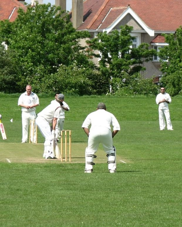 cricket-is-baffling
