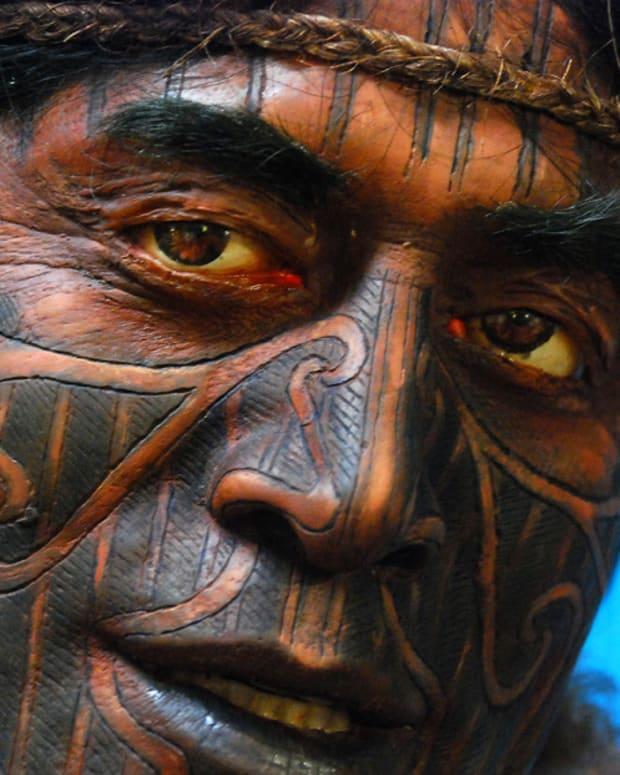 aborigines-new-zealand