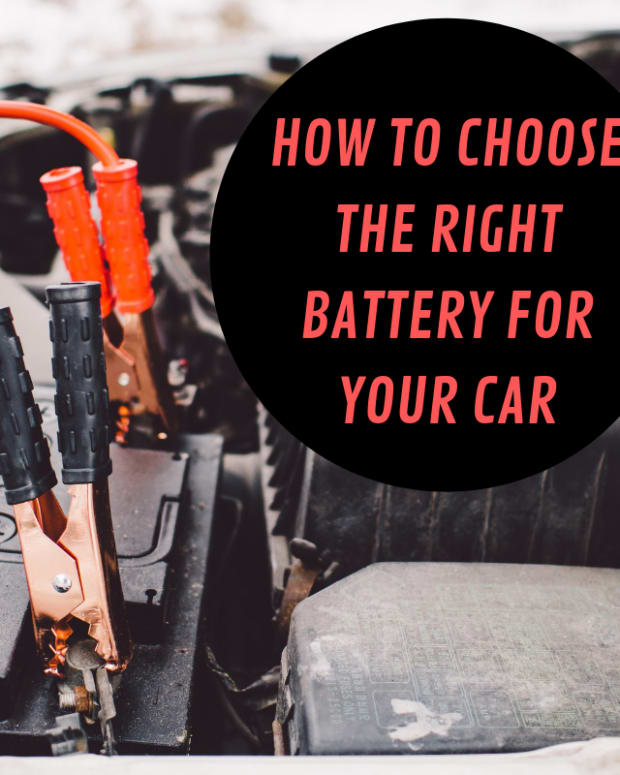 choosing-a-car-battery---guide
