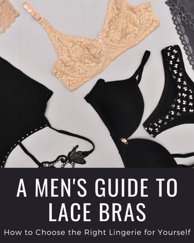 men-in-lingerie-lace-bras-for-men