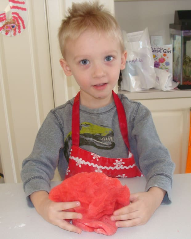 how-to-make-play-do-homemade-playdough-recipes