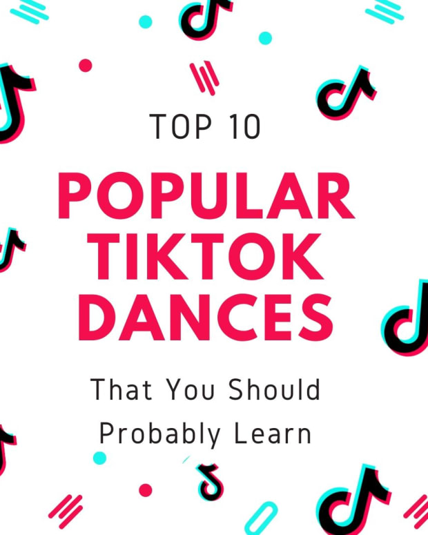 10-tiktok-dances-you-should-learn-most-popular