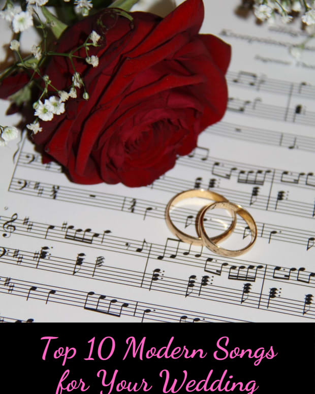 top-10-contemporary-wedding-songs-for-your-ceremony