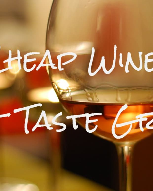 10-cheap-wines-that-still-taste-good