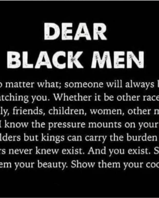 the-pressure-is-always-on-you-black-man