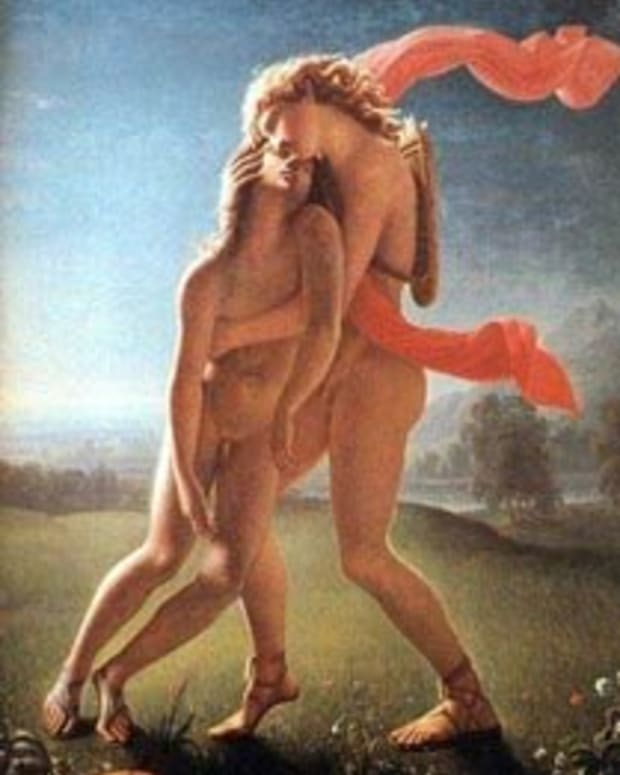 gay-themes-in-ancient-mythology
