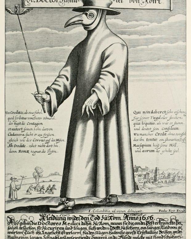 medieval-remedies