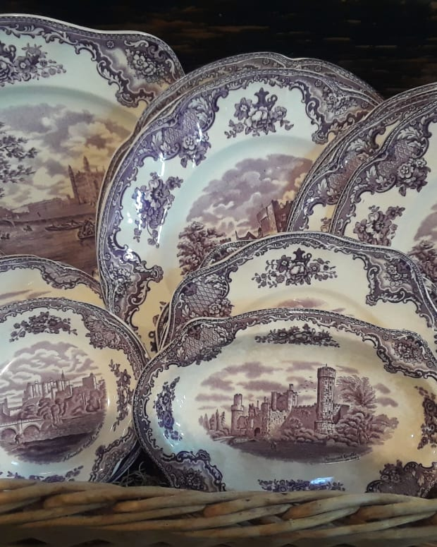 transferware-how-to-identify-and-value-a-traditional-printed-china