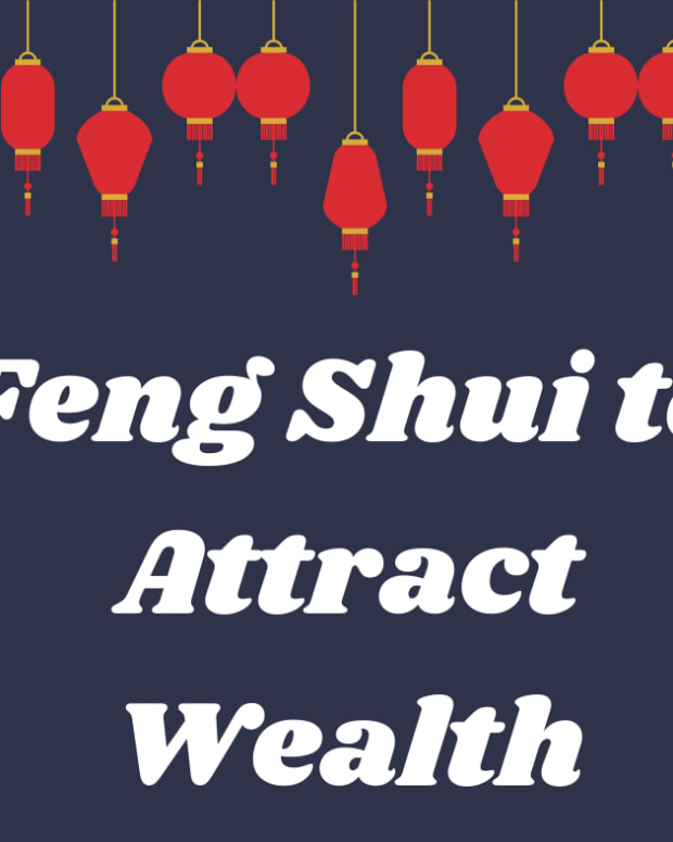 feng-shui-money-wealth