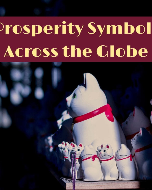 creating-wealth-the-prosperity-symbol